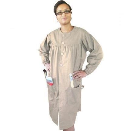 blouse de cuisine femme pas cher blouse de peintre pas cher ustensiles de cuisine