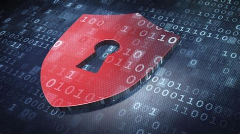 cybersecurity graduate certificate stanford