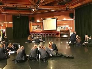 facilities the woodroffe school