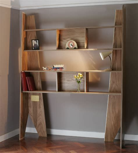 how to build your own bookshelf shelves for william warren