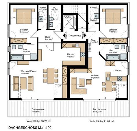 Häuser Kaufen Dülmen by Eigentumswohnung Kaufen In D 252 Lmen Am Nonnewall