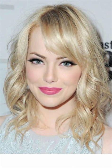 actress long blonde hair 20 hottest blonde actresses in hollywood 2017