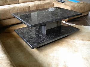 Table De Travail Marbre : tables bars am nagements tout pour votre int rieur en ~ Zukunftsfamilie.com Idées de Décoration
