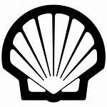 Shell Vector Transparent Svg Logos Dutch Originally