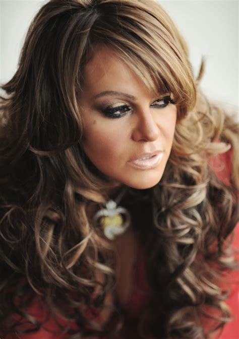 Univision's Jenni Rivera Series Gets Green Light From Cali ...
