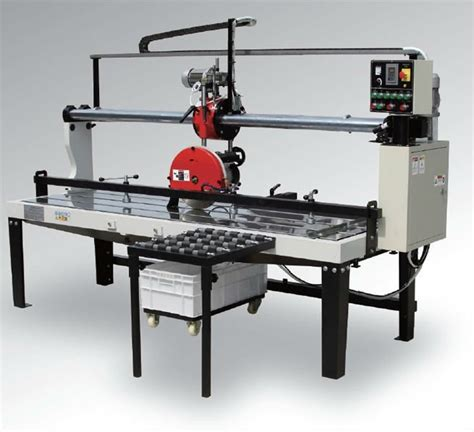 cnc cutting machine for marble and granite from