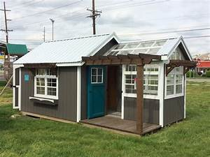 model sale ohio outdoor structures llc With backyard portable buildings llc