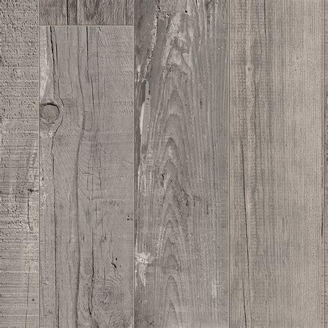 64087 Skyline Oak   Carpets and Flooring Fleet