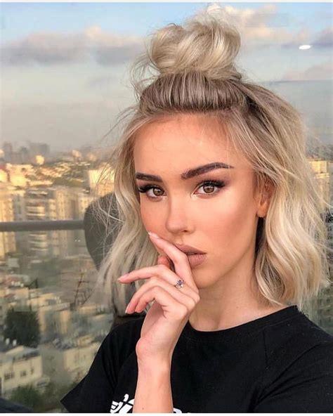 "BALAYAGE & BEAUTIFUL HAIR on Instagram: ""Top 5 of 2018"