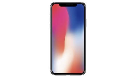what is photo on iphone iphone x iphone 8 3 tv 4k notre r 233 sum 233 des
