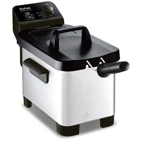 friteuse semi pro friteuse cuve inox achat vente friteuse cuve inox pas cher cdiscount