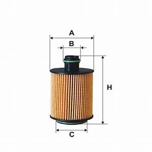 Filtre à Huile Norauto : norauto filtre huile ~ Dailycaller-alerts.com Idées de Décoration