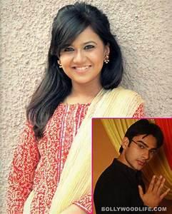 Sapne Suhane Ladakpan Ke: Has Gunjan found a new admirer?