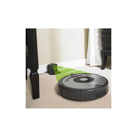 roomba hardwood floors pet hair irobot roomba 174 630 vacuum cleaning robot mch rewards