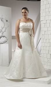 cheap plus size wedding dresses With affordable plus size wedding dresses