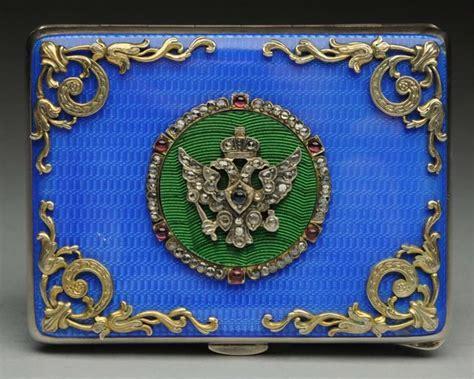 enameled antiques plique  jour guilloche cloisonne