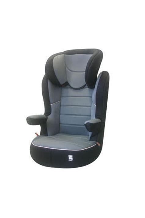 siège auto bébé tex rehausseur bébé carrefour 20 sièges auto pour voyager en