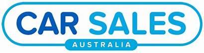 Carsales Sales Cars Australia