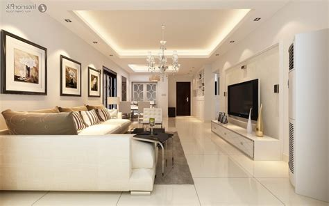 best fan for small room latest false ceiling designs living room home combo