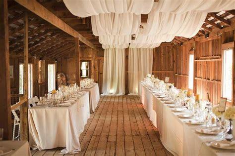 Wedding Venues Decoration : Romantic Decoration