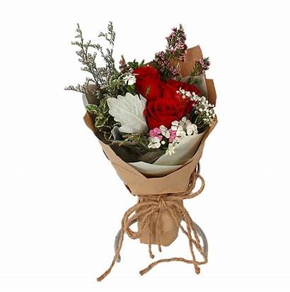 Bouquet Flower Flowers Floral Arrangement Delivery Singapore