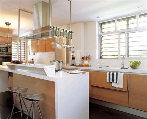 encuentra tu cocina perfecta nuevo estilo