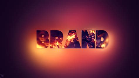 Brand | LoLWallpapers
