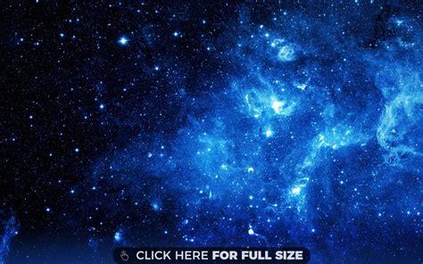 blue galaxy blue galaxy hd wallpaper