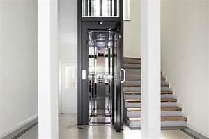 Aufzug Kosten Mehrfamilienhaus : aufzug f r einfamilienhaus preise aufzug f r ~ Michelbontemps.com Haus und Dekorationen