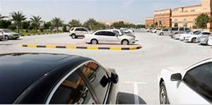 Rotate Pie Chart In Excel 2010 Ajman University Increases Car Parking At Ajman Campus