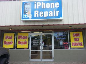 iphone repair lafayette la my net how