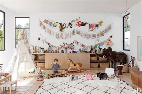 dining table rug easy to clean playroom ideas modern rooms