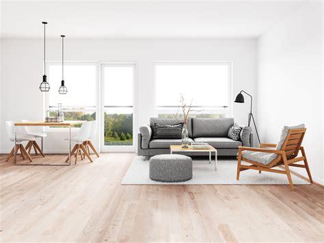 top 10 furniture brands in the world 2020 best furniture