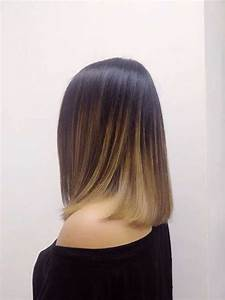 hairstyle options for haired