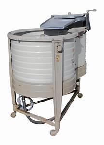 Machine A Laver Vaisselle : l 39 lectricit et l 39 lectrom nager mus e de l 39 electricit ~ Dailycaller-alerts.com Idées de Décoration