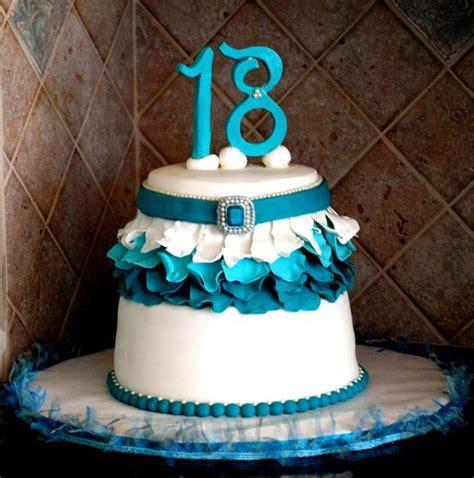 Festa De Aniversario De  Anos Ideias De Temas Toda Atual