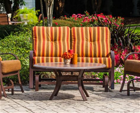 patio furniture northwest arkansas crimson casual patio furniture ozark sunrooms of