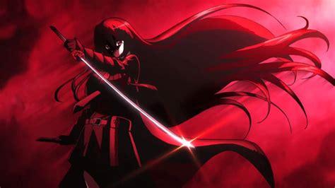 Akame Ga Kill Op 2 8 Bits Youtube