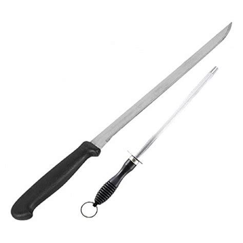 ensemble couteau de cuisine cuisine maison couteaux à jambon découvrir des offres