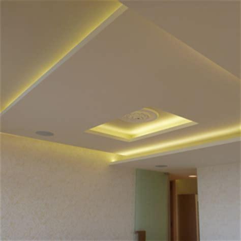 faux plafond plaque de platre faux plafond en plaque de pl 226 tre tunisie tunisie