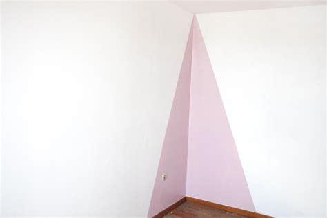 diy d馗o chambre la chambre d 39 le triangle d 39 angle plume picoti plume picoti
