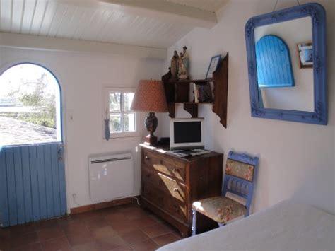 chambre hotes noirmoutier le buzet bleu chambre d 39 hôtes de charme noirmoutier en l 39 ile