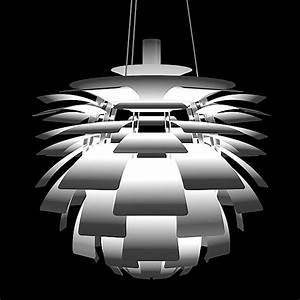 Louis Poulsen Artichoke : danish livingroom al salone del mobile di milano 2013 arredo e convivio ~ Eleganceandgraceweddings.com Haus und Dekorationen