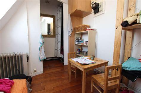 acheter une chambre de bonne a vendre appartement 5 m l 39 adresse fac immo