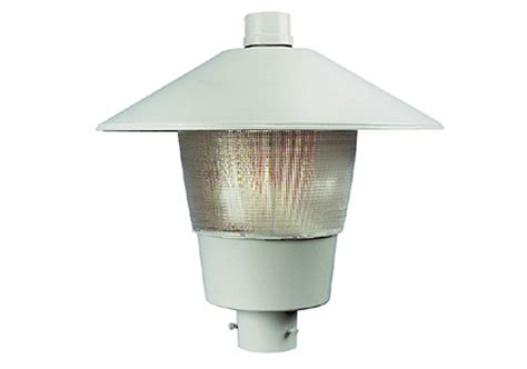 l post light fixtures industrial flood lights modern outdoor post light fixtures