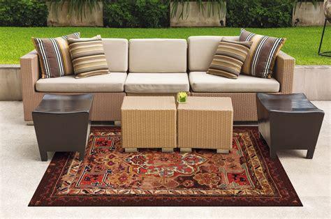 tapis en caoutchouc recycle tapis ext 233 rieur style en caoutchouc recycl 233 draco
