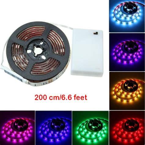 buy led lights online buy led colorful strip lights 6ft online in pakistan