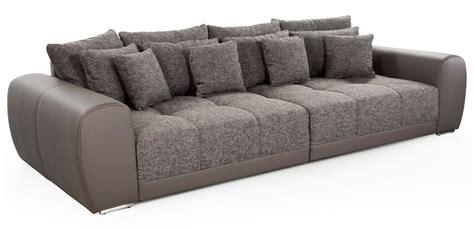canape 4 places pas cher royal sofa id 233 e de canap 233 et meuble maison page 67 sur 136