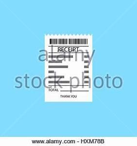 Rechnung Symbol : rechnung bezahlen konzept isolierten symbol vektor ~ Themetempest.com Abrechnung
