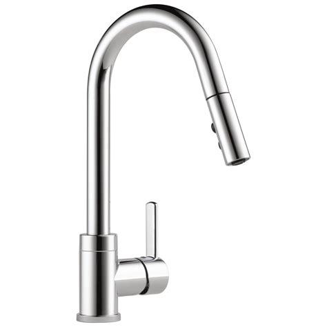 kitchen faucet brand logos kitchen faucet brand logos 28 images great neck plumbing supply family owned plumbing moen